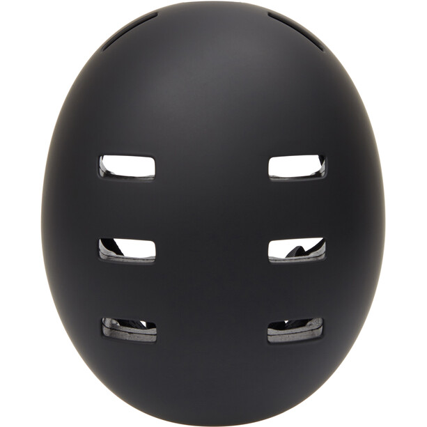 Bell Local Helm black