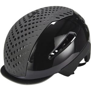 Bell Annex MIPS Helm matte/gloss black matte/gloss black