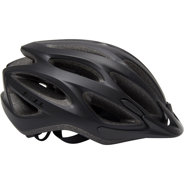 Bell Traverse Helm black