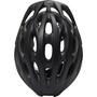 Bell Tracker Helm black