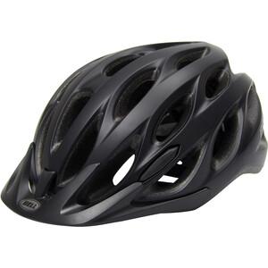 Bell Tracker Helm black black