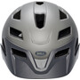 Bell Sidetrack Helm Kinder ti shark