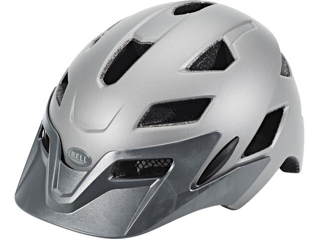 bell sidetrack helmet child ti shark g nstig kaufen. Black Bedroom Furniture Sets. Home Design Ideas