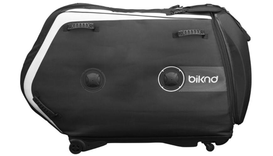 biknd helium v4 fahrradtransporttasche schwarz g nstig kaufen bei. Black Bedroom Furniture Sets. Home Design Ideas