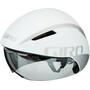 Giro Aerohead MIPS Helm weiß