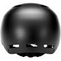 Giro Quarter FS Helm mat black