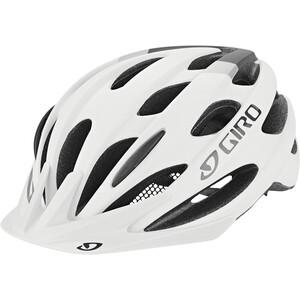 Giro Revel Helm mat white/grey mat white/grey