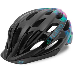 Giro Verona Helm Damen black tidepools black tidepools