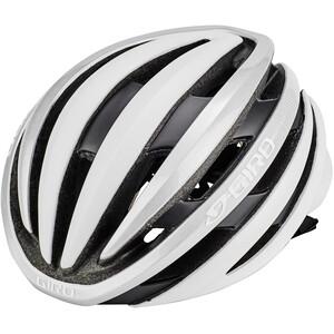 Giro Cinder MIPS Helm matte white matte white