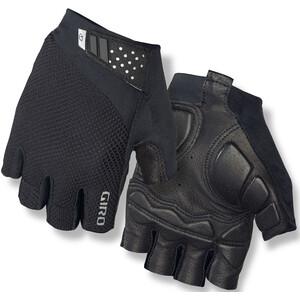 Giro Monaco II Gel Handschuhe Herren black black
