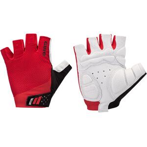Giro Monaco II Gel Handschuhe Herren bright red bright red