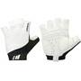 Giro Monaco II Gel Handschuhe Herren white