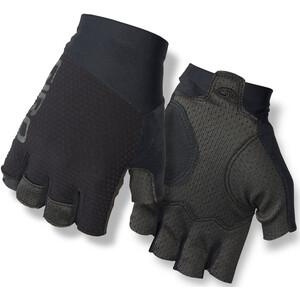 Giro Zero CS Handschuhe Herren black black