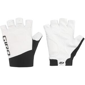 Giro Zero CS Handschuhe Herren white white