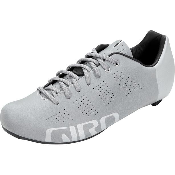 Giro Empire ACC Sko Herre Grå