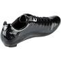 Giro Empire SLX Schuhe Herren black/silver