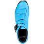 Giro Privateer R Schuhe Herren blue jewel
