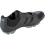Giro Cylinder Shoes Herr black
