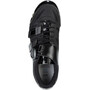 Giro Raes Techlace kengät Naiset, black