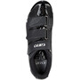 Giro Techne Schuhe Damen black