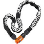 Kryptonite Evolution 4 1016 Bike Lock