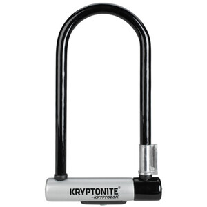 Kryptonite KryptoLok Standard Cykellås