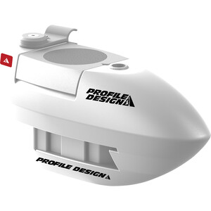 Profile Design FC 25 Drinking System white white