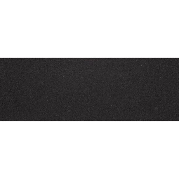 Profile Design Gel Lenkerband schwarz