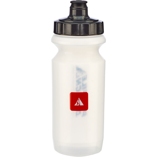 Profile Design Icon SS Flasche transparent