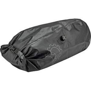 Revelate Designs Terrapin Vattentät förpackning 14l svart svart