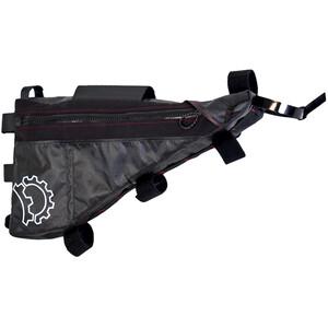Revelate Designs Ranger Rahmentasche L black black