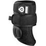 SixSixOne Wristwrap Protektor links black