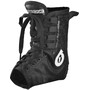 SixSixOne Race Brace Pro Protektor black