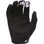 SixSixOne Rage Handschuhe Herren black