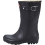 Viking Footwear Hedda Stiefel Damen black