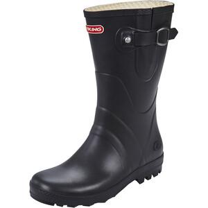 Viking Footwear Hedda Stiefel Damen black black