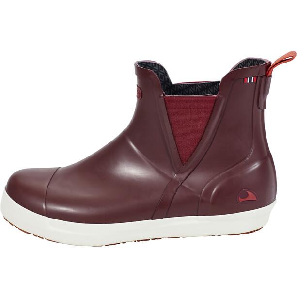 Viking Footwear Stavern Stiefel Damen wine