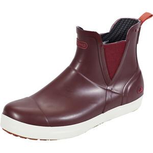 Viking Footwear Stavern Stiefel Damen wine wine