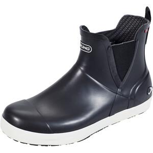 Viking Footwear Stavern Stiefel Damen black black