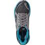 Columbia Caldorado II Outdry Schuhe Damen dark grey/sea level