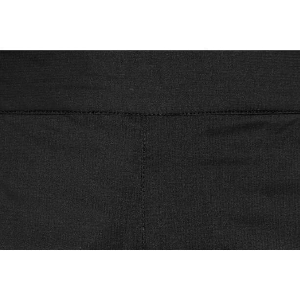 The North Face Venture 2 Pantalon avec demi-zip Femme, noir