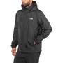 The North Face Resolve 2 Jacke Herren tnf black/tnf black