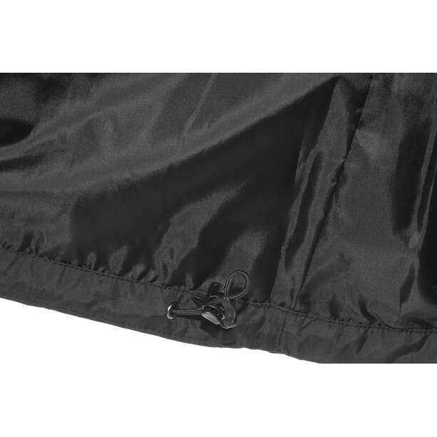 The North Face Resolve 2 Jacke Damen tnf black