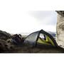 Helsport Reinsfjell Superlight 2 Tent blue