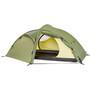 Helsport Reinsfjell Pro 3 Tent green