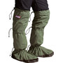 Helsport Foot Bag