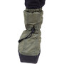 Helsport Bivy Shoes