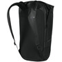 Mammut Seon Courier Daypack 30l black