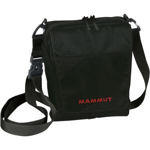 Mammut Täsch Tasche black black
