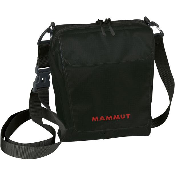 Mammut Täsch Tasche black